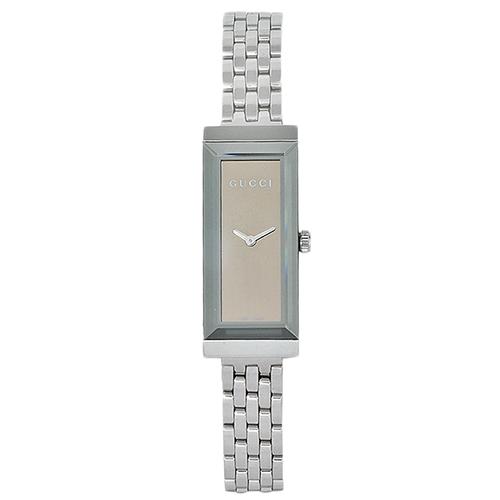 Gucci G-Frame Ya127501 Women's Watch