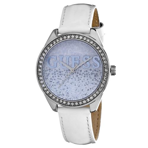 Glitter   Watch   Women   Girl