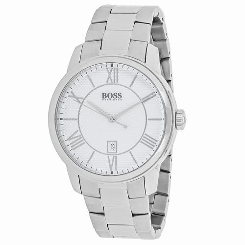 Hugo Boss Classic 1512976 Men's Watch