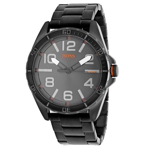 Hugo Boss Berlin 1512999 Men's Watch