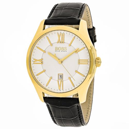 Hugo Boss Classic 1513020 Men's Watch