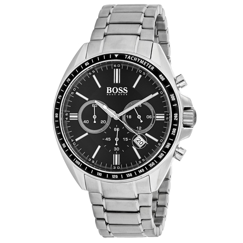 Hugo Boss Sport Chrono 1513080 Men's Watch