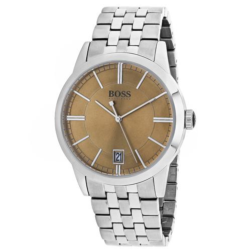 Hugo Boss Classic 1513134 Men's Watch