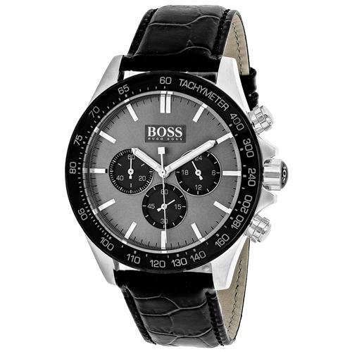 Hugo Boss Ikon 1513177 Men's Watch