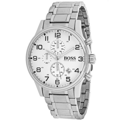 Hugo Boss Aeroliner 1513182 Men's Watch