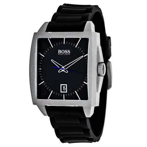 Hugo Boss Modern Square 1513225 Men's Watch