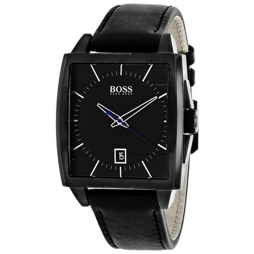 Hugo Boss Modern Square 1513226 Men's Watch