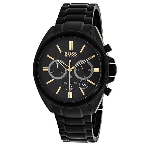 Hugo Boss Classic 1513277 Men's Watch