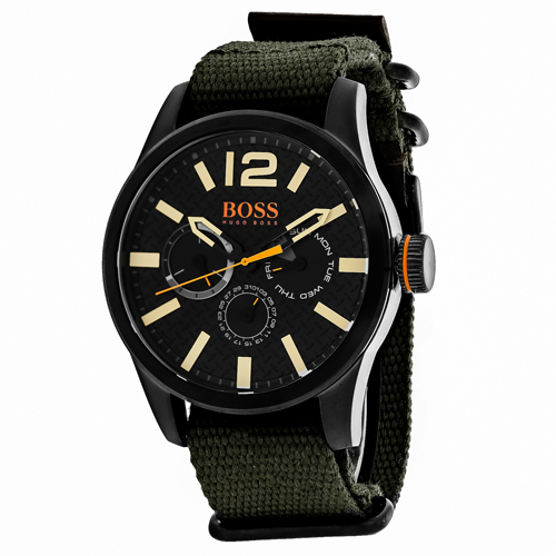 Hugo Boss Orange 1513312 Men's Watch