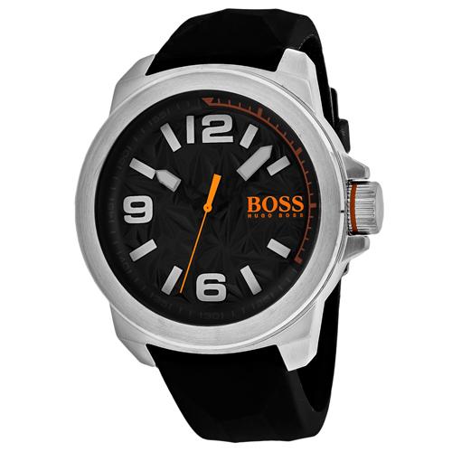 Hugo Boss Orange 1513345 Men's Watch