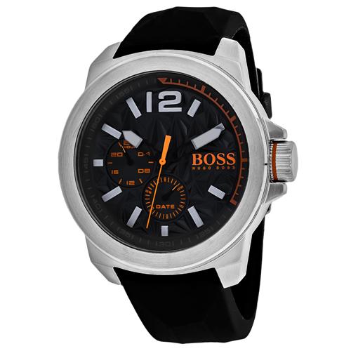 Hugo Boss Orange 1513346 Men's Watch