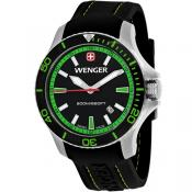 Men's Sea Force 01.0641.108