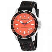 Men's Sea force 01.0641.111