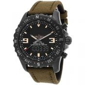 Men's Chronospace M7836622/BD39F