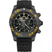 Men's Chronomat 44 Jet
