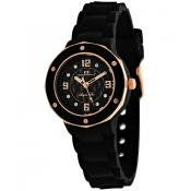 Ladies Acqua Star OC0432