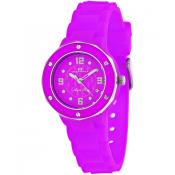 Ladies Acqua Star OC0438