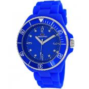 Ladies Sea Bubble SP7414