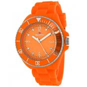 Ladies Sea Bubble SP7415