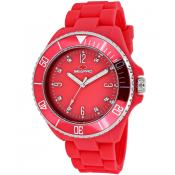 Ladies Sea Bubble SP7416