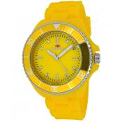 Ladies Sea Bubble SP7417