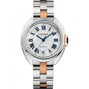 Ladies Cle de W2CL0003