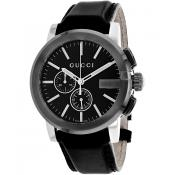Men's G-Chrono YA101205