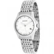 Ladies Timeless YA126504