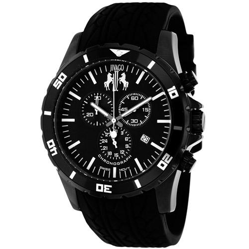 Jivago Ultimate Jv0120 Men's Watch