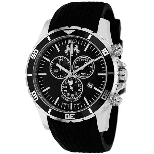 Jivago Ultimate Jv0121 Men's Watch