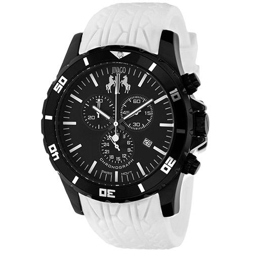 Jivago Ultimate Jv0124 Men's Watch