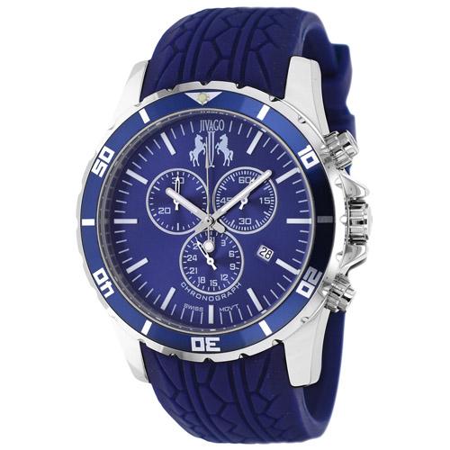 Jivago Ultimate Jv0125 Men's Watch