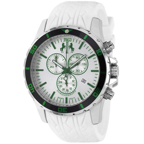 Jivago Ultimate Jv0126 Men's Watch