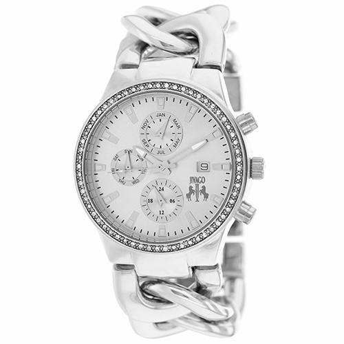 Jivago Lev Jv1226 Women's Watch