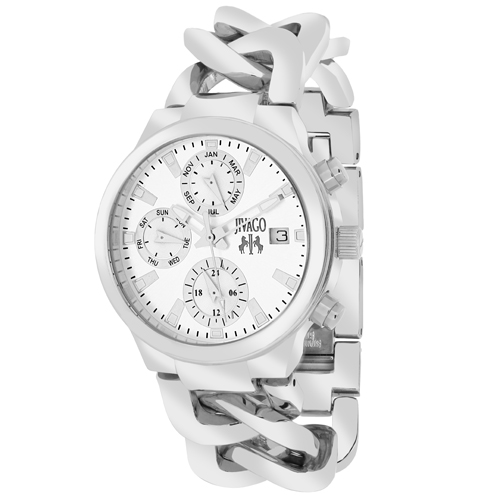 Jivago Levley Jv1240 Women's Watch