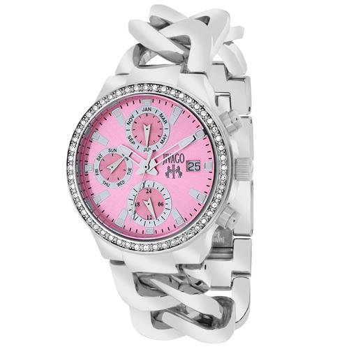 Jivago Levley Jv1248 Women's Watch