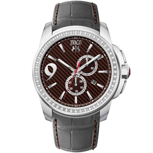 Jivago Gliese Jv1536 Men's Watch