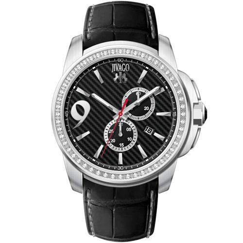 Jivago Gliese Jv1537 Men's Watch