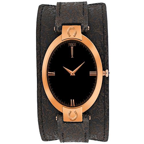 Jivago Good Luck Jv1830 Women's Watch