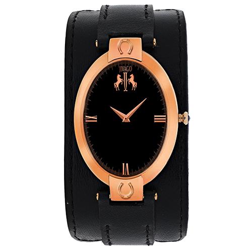 Jivago Good Luck Jv1831 Women's Watch