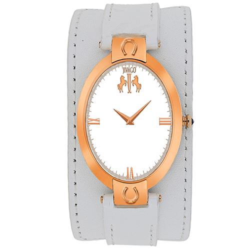 Jivago Good Luck Jv1833 Women's Watch