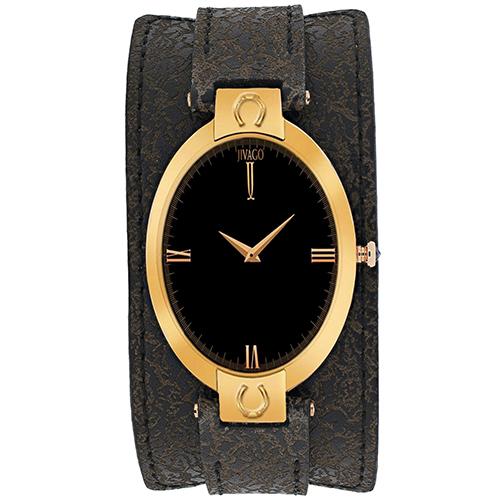 Jivago Good Luck Jv1834 Women's Watch