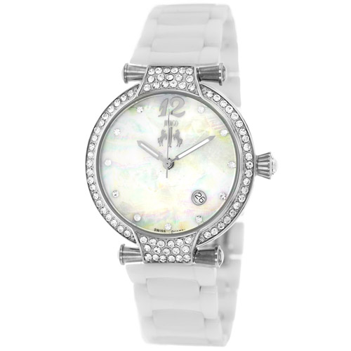Jivago Bijoux Jv2210 Women's Watch