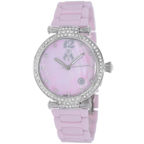 Jivago Bijoux Jv2213 Women's Watch