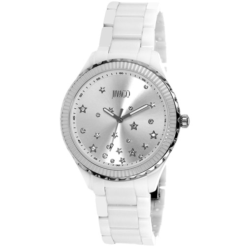 Jivago Sky Jv2410 Women's Watch