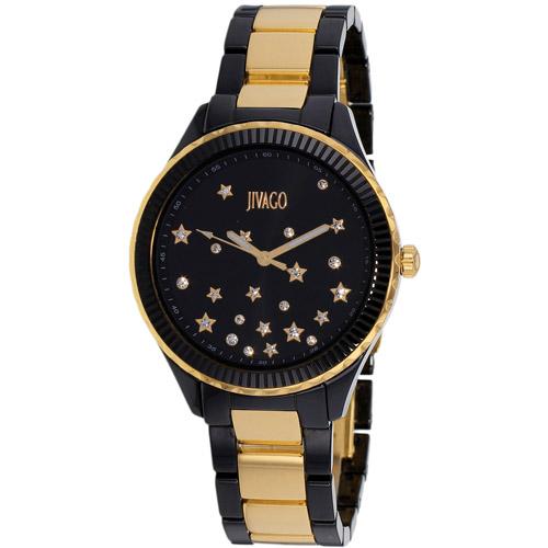 Jivago Sky Jv2417 Women's Watch