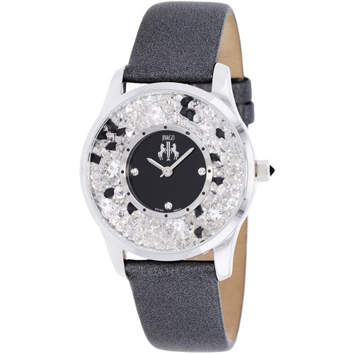 Jivago Brillance Jv3411 Women's Watch
