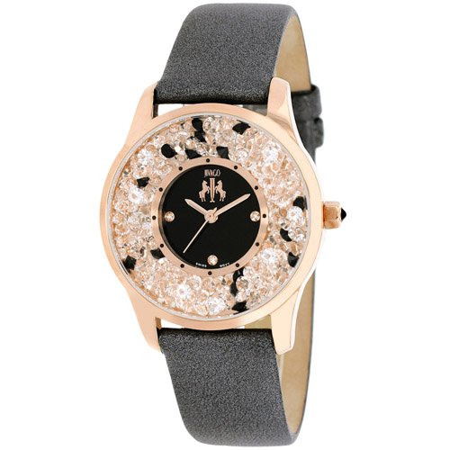 Jivago Brillance Jv3414 Women's Watch