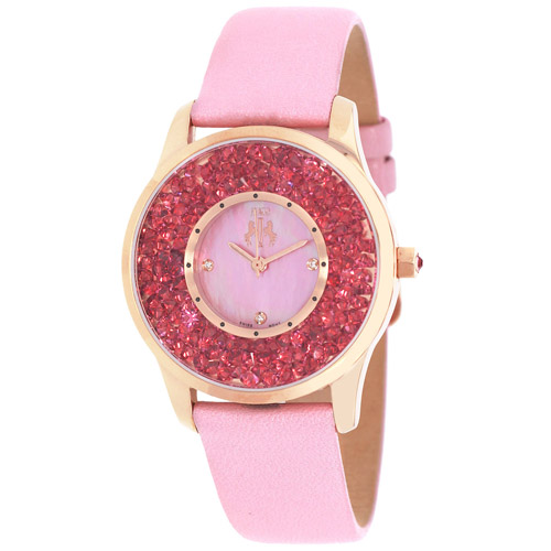 Jivago Brillance Jv3415 Women's Watch