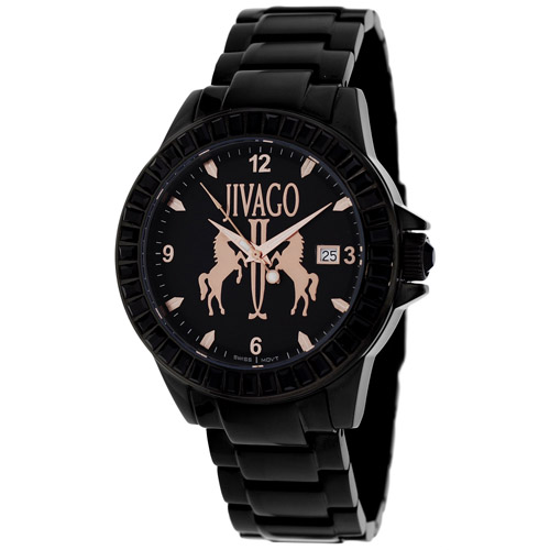 Jivago Folie Jv4211 Women's Watch